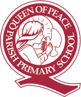 Queen of Peace Parish Primary School