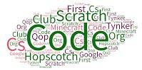 Code Cloud 1